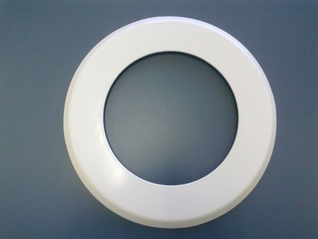 No Pest Recessed Light Covers_4