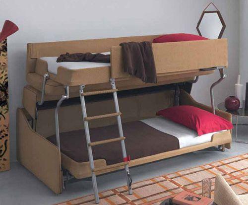 Palazzo Sofa Bed_3