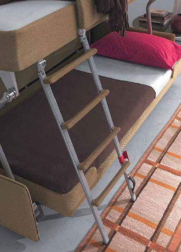 Palazzo Sofa Bed_6