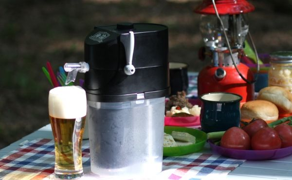 Premium Beer Server Gokurei_3