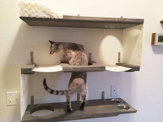 3 level cat bunker_2