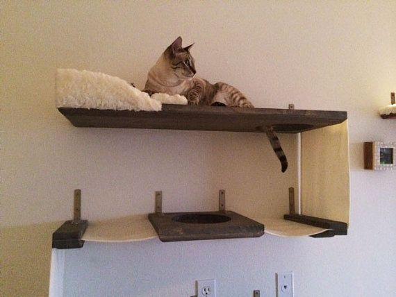 3 level cat bunker_4
