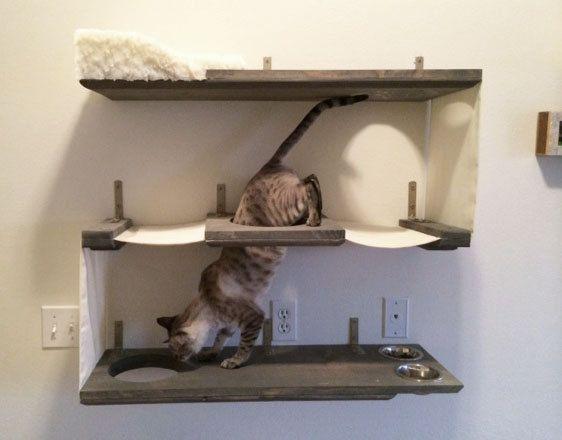 3 level cat bunker_5