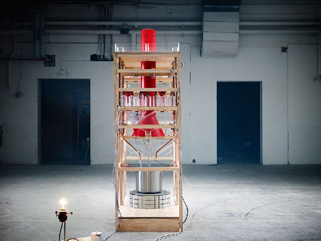 Collaborative Cooking machine_2