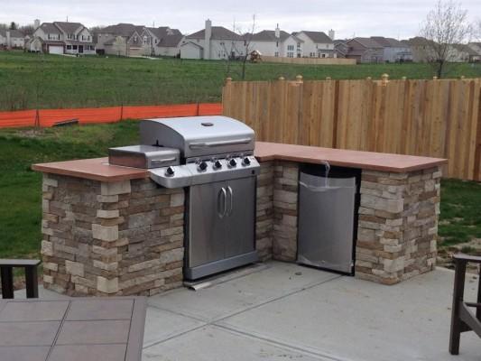 DIY outdoor kitchen_10