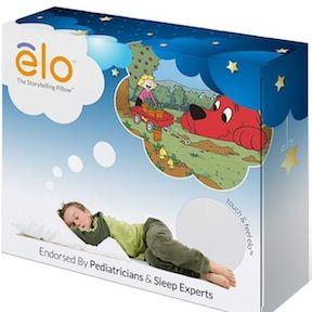 Elo storytelling pillow_1