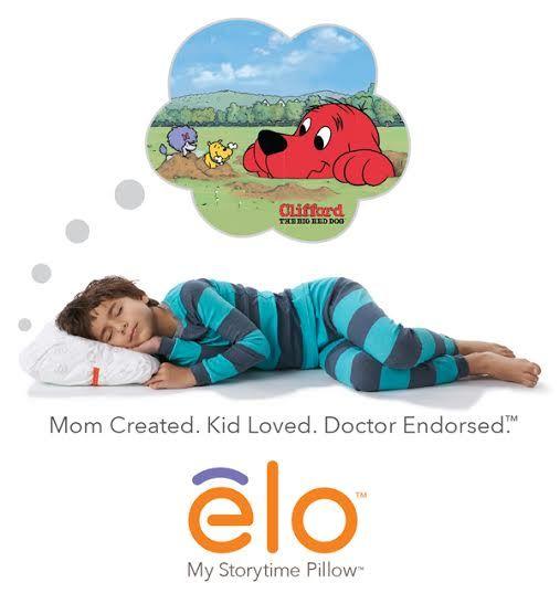 Elo storytelling pillow_3