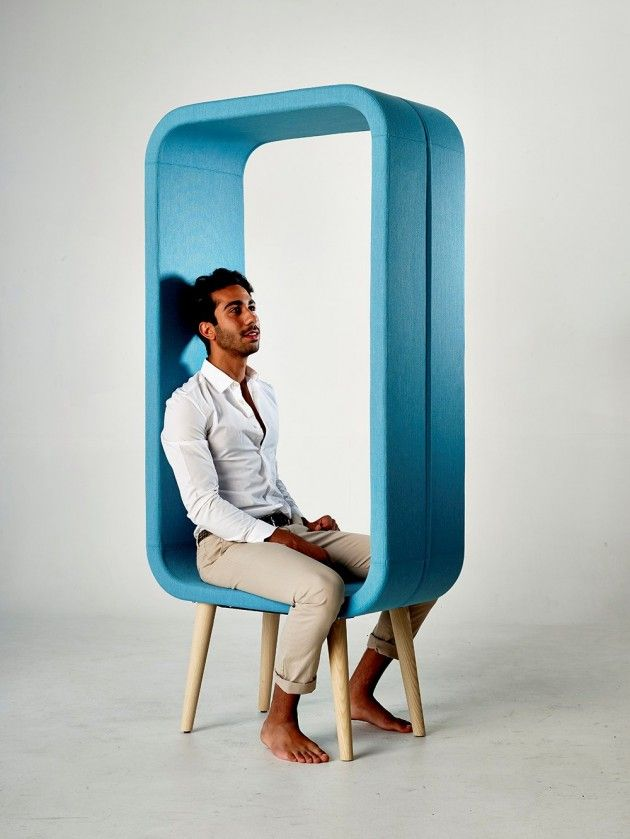 Frame chair by Ola Giertz_2