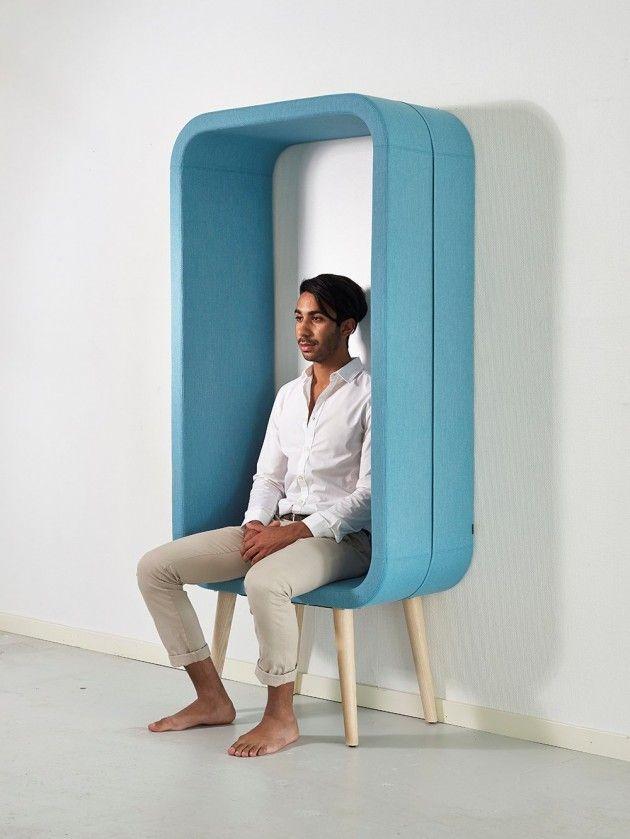 Frame chair by Ola Giertz_4