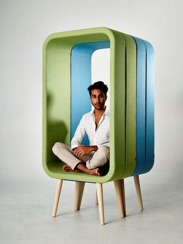 Frame chair by Ola Giertz_5