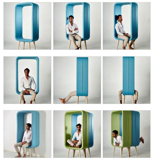 Frame chair by Ola Giertz_6