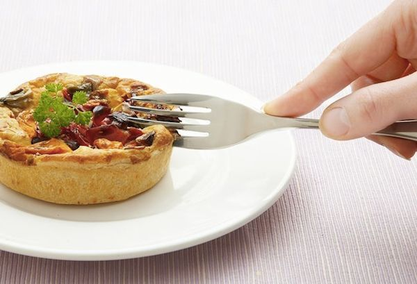 Knork knife and fork_3
