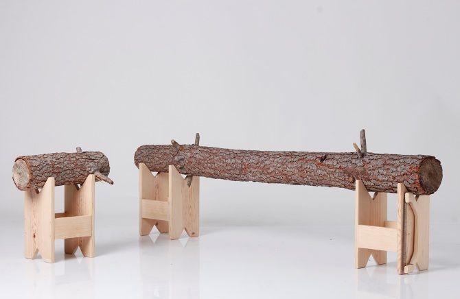 Mocho Portuguese stool_2