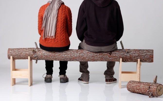 Mocho Portuguese stool_3
