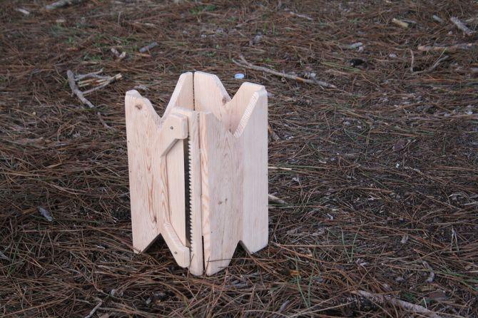 Mocho Portuguese stool_5