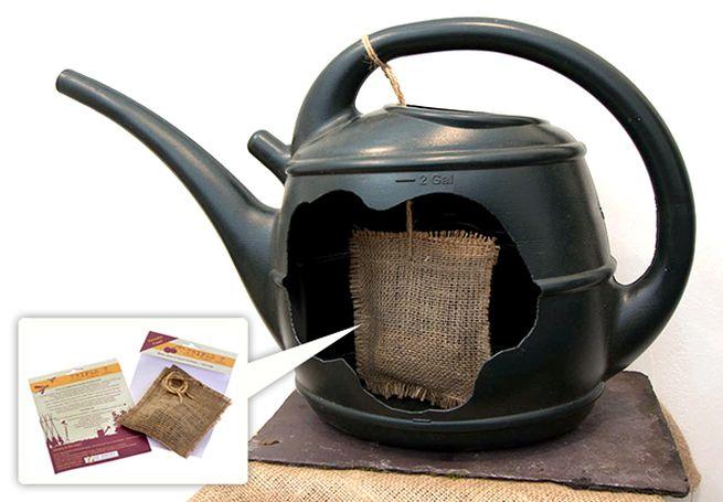 Old Mucker Fertilizer Tea Bags_1