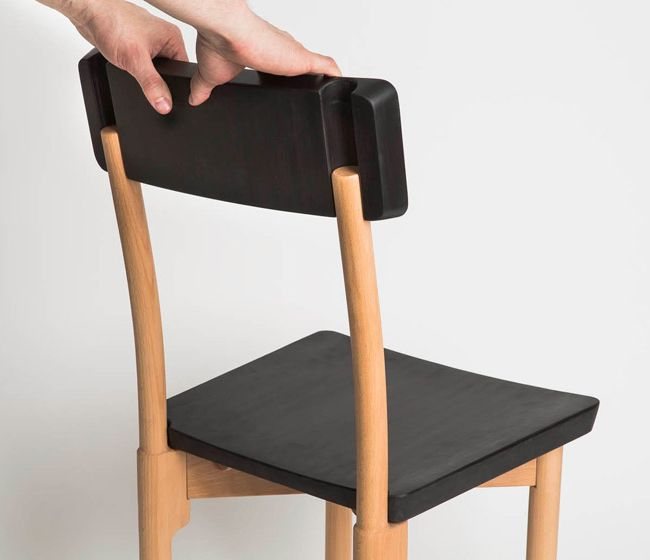 PEG Chair by Paul Loebach_3