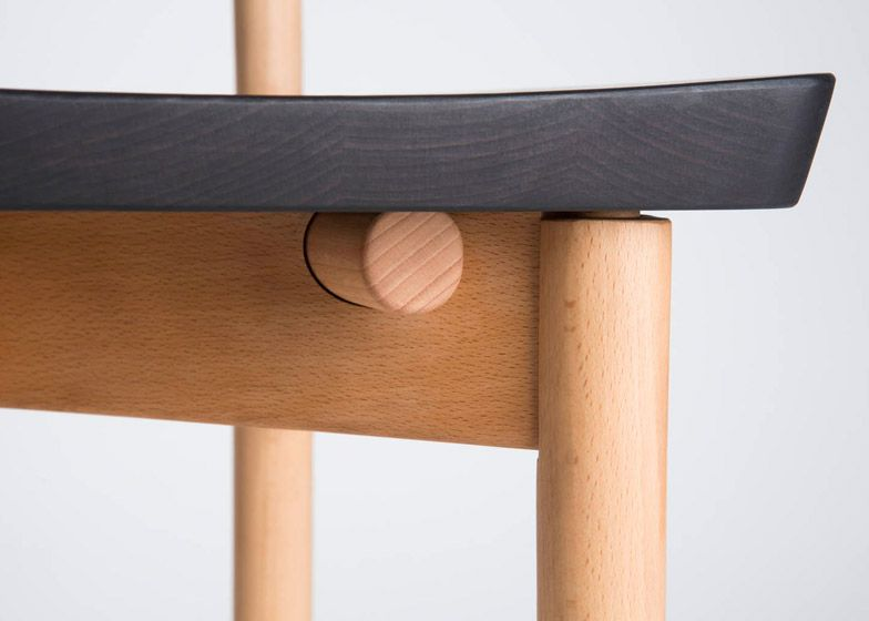 PEG Chair by Paul Loebach_5