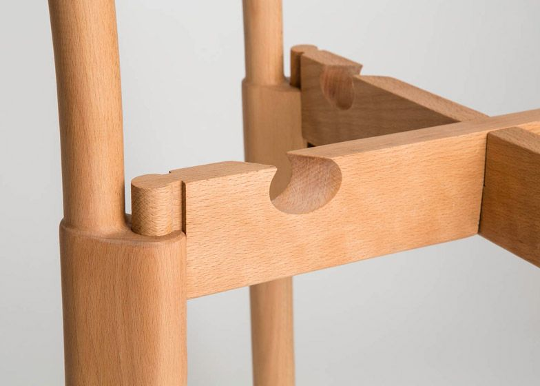 PEG Chair by Paul Loebach_6