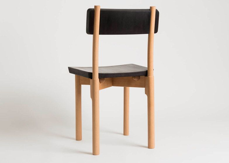 PEG Chair by Paul Loebach_8