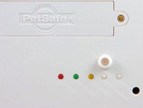 PetSafe SmartDoor_5