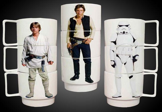 Star Wars Stacking Mugs_1