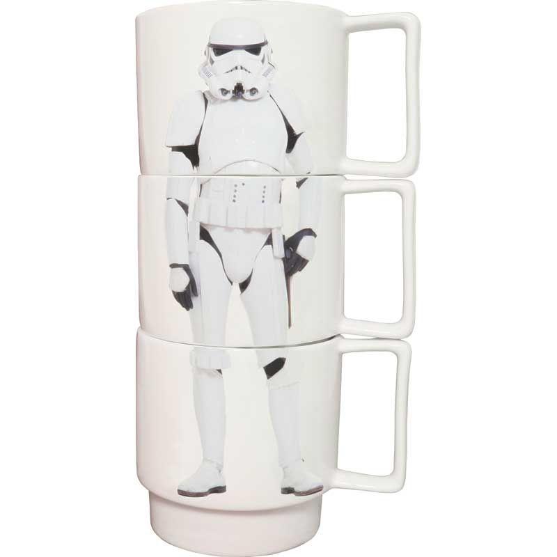 Star Wars Stacking Mugs_2