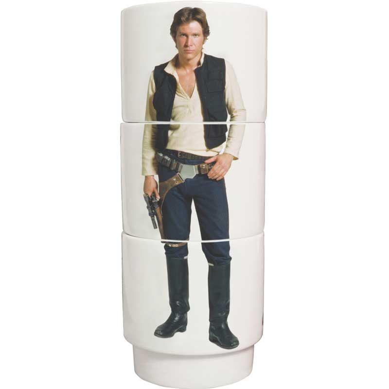 Star Wars Stacking Mugs_3