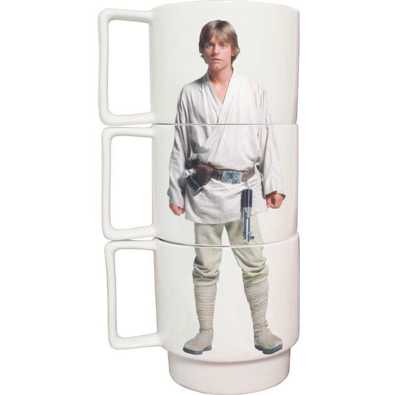 Star Wars Stacking Mugs_4