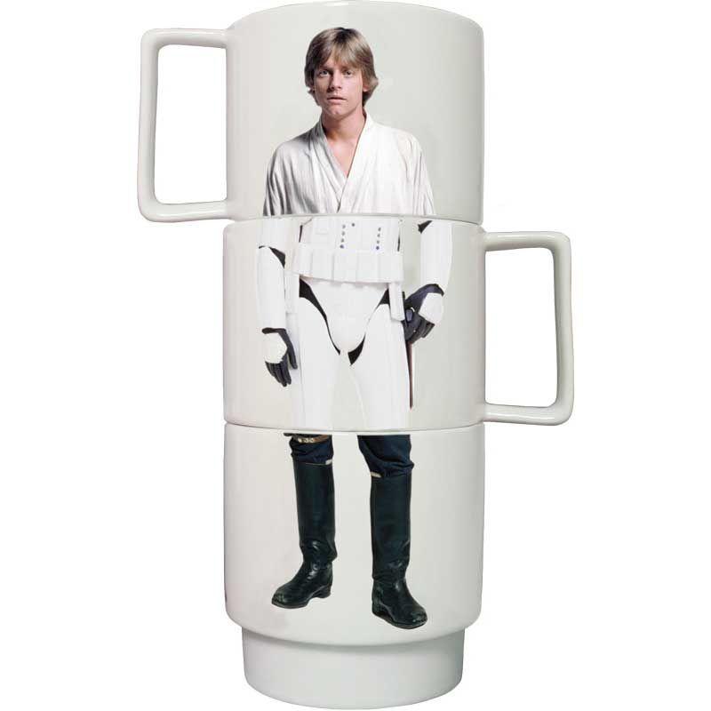Star Wars Stacking Mugs_5