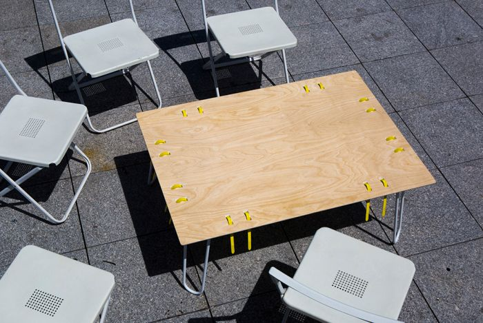 Zip Table_1