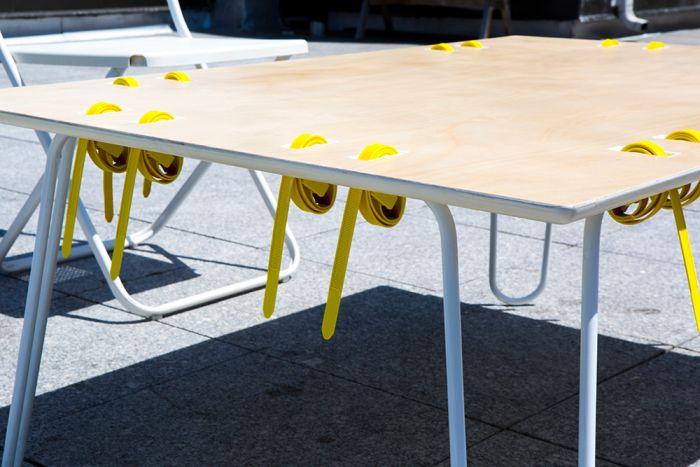 Zip Table_2