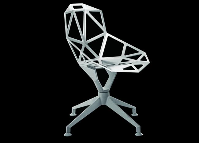 Chair_one_white