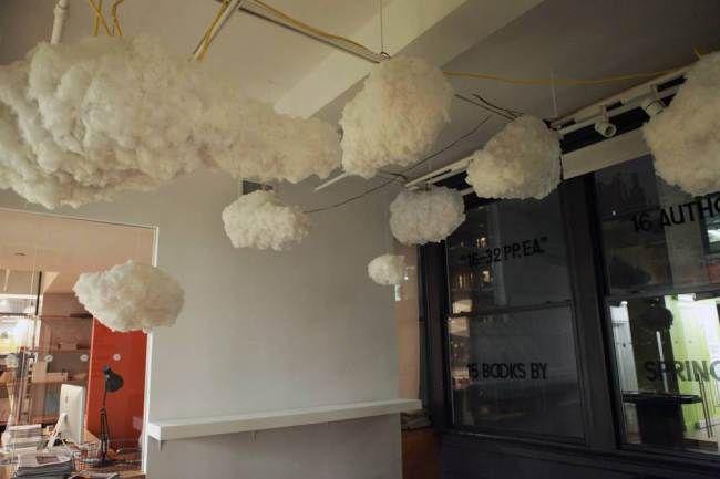 Cloud Lamp by Richard Clarkson_3