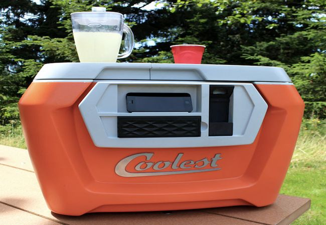 Coolest cooler by Ryan Grepper_1