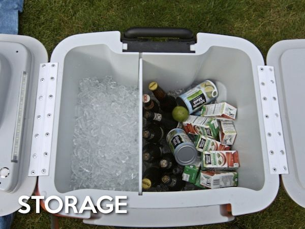 Coolest cooler by Ryan Grepper_7