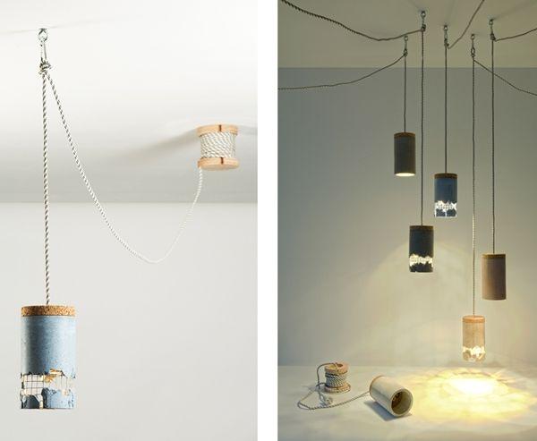 Dragosmotica Studio's Slash Lamp_4