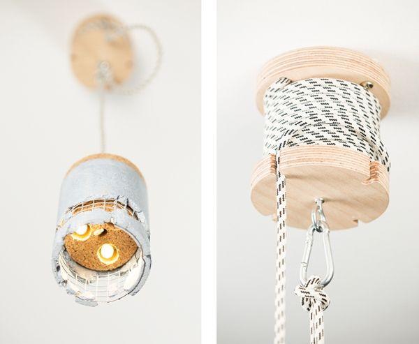 Dragosmotica Studio's Slash Lamp_5
