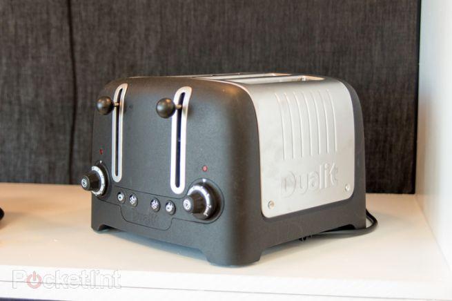 Dualit toaster_1