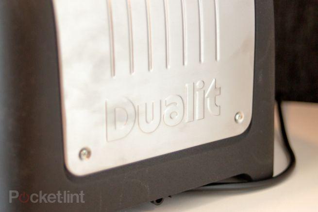 Dualit toaster_2