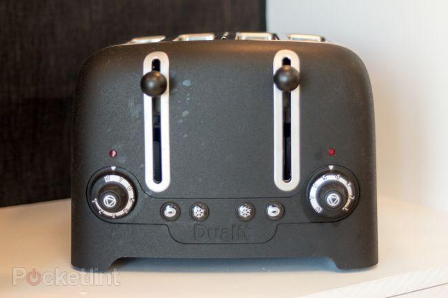 Dualit toaster_3