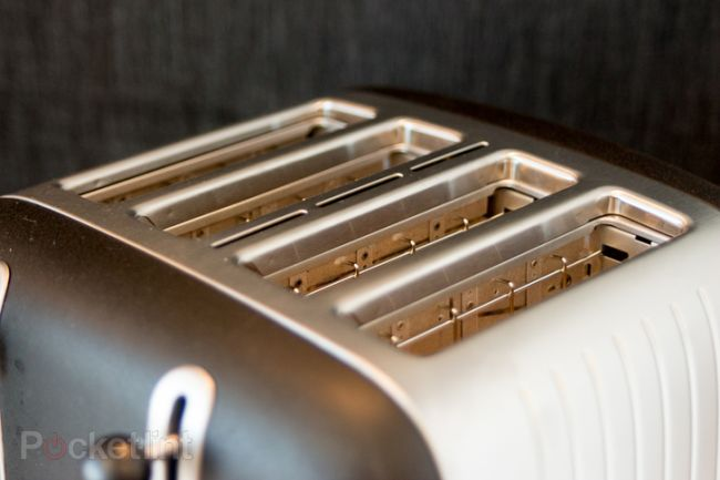 Dualit toaster_4