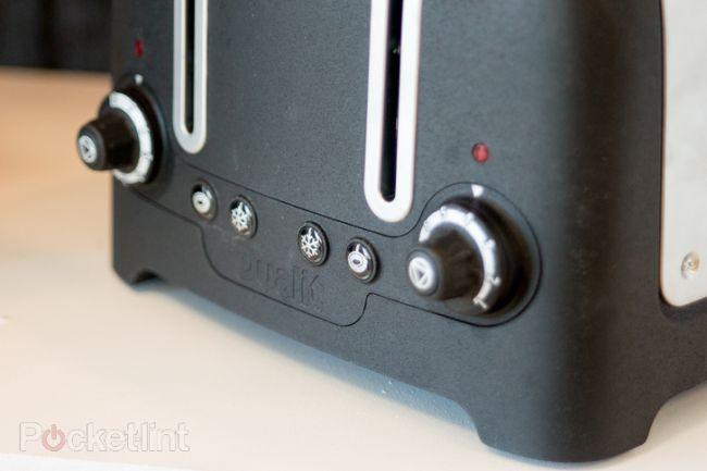 Dualit toaster_5