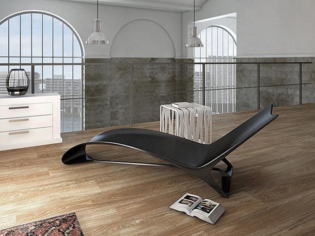 Fluid_chaise-longue-carbon-fiber_1
