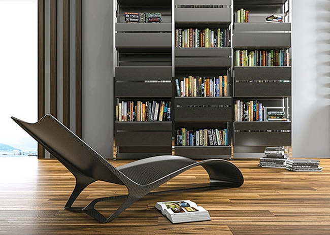 Fluid_chaise-longue-carbon-fiber_2