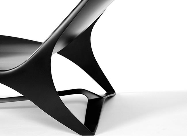 Fluid_chaise-longue-carbon-fiber_3
