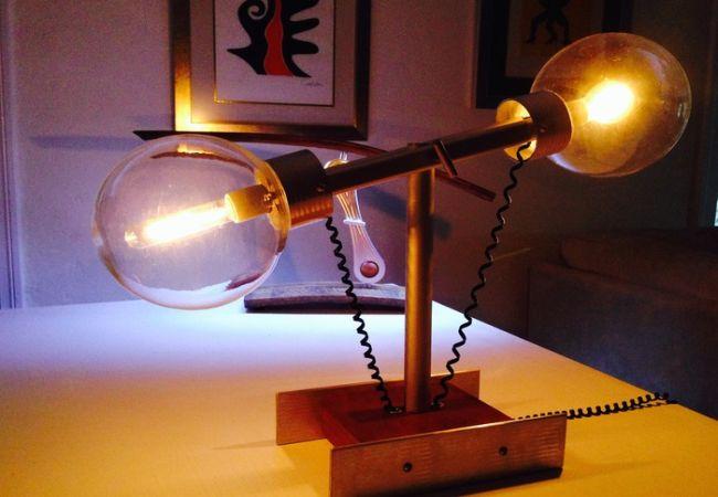 Franken Edison Light - It's Alive_1