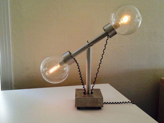Franken Edison Light - It's Alive_3