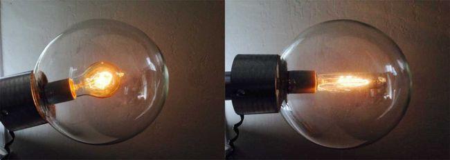 Franken Edison Light - It's Alive_4
