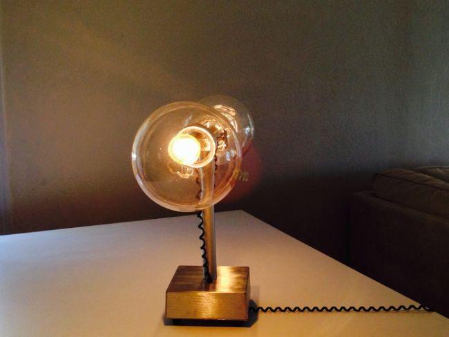 Franken Edison Light - It's Alive_6